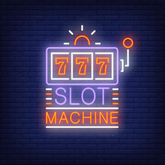 Online Slot Terminology