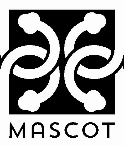 MascotGaming